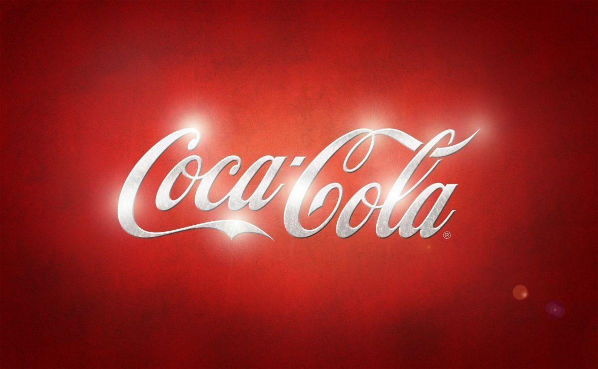 Coca-Cola Wallpaper Tutorial by FavsCo on DeviantArt