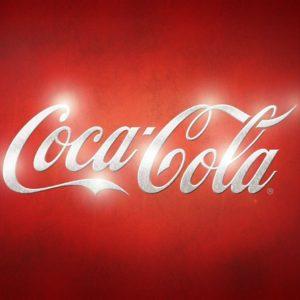 download Coca-Cola Wallpaper Tutorial by FavsCo on DeviantArt