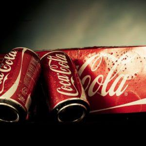 download 88 Coca Cola Wallpapers | Coca Cola Backgrounds