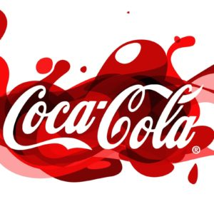 download Coca Cola Wallpapers | HD Wallpapers