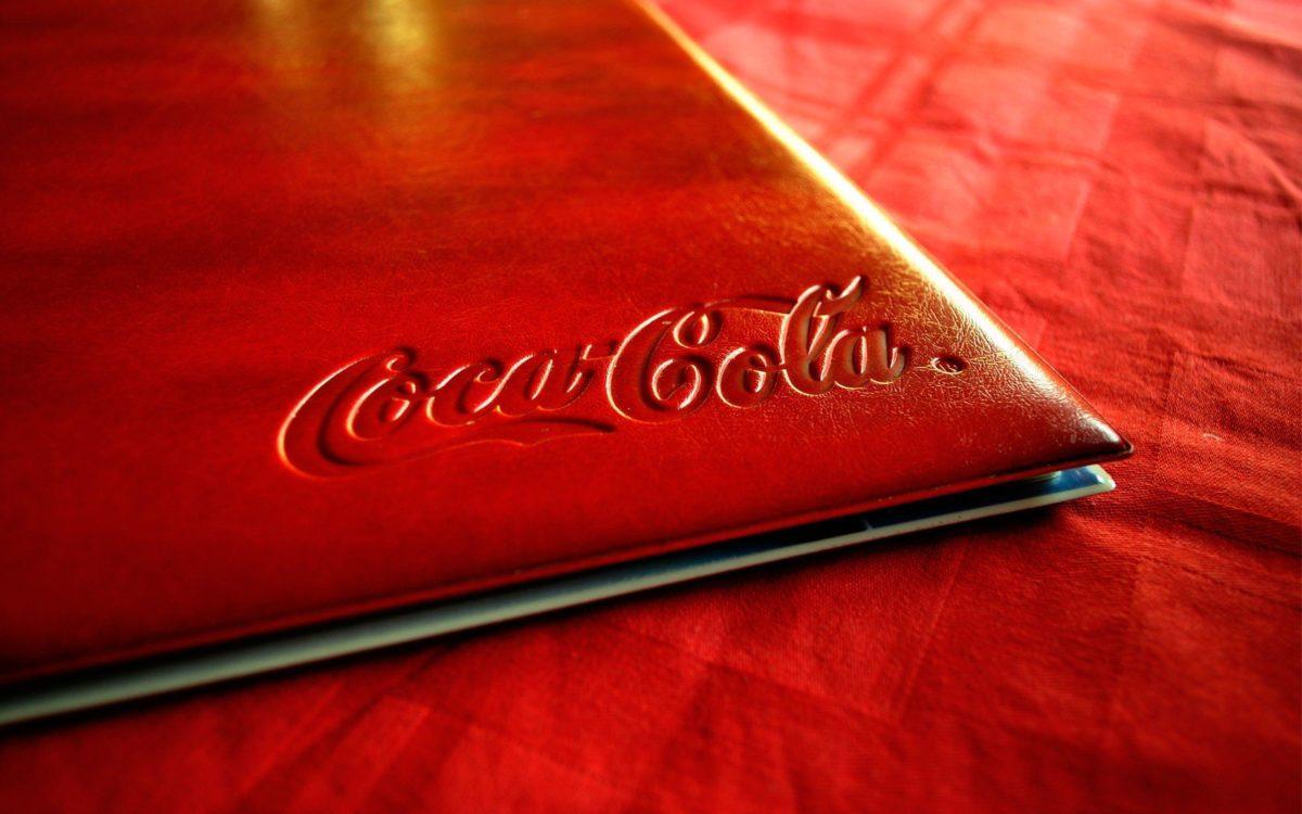 Coca Cola Wallpaper 25 20250 Images HD Wallpapers| Wallpapers …