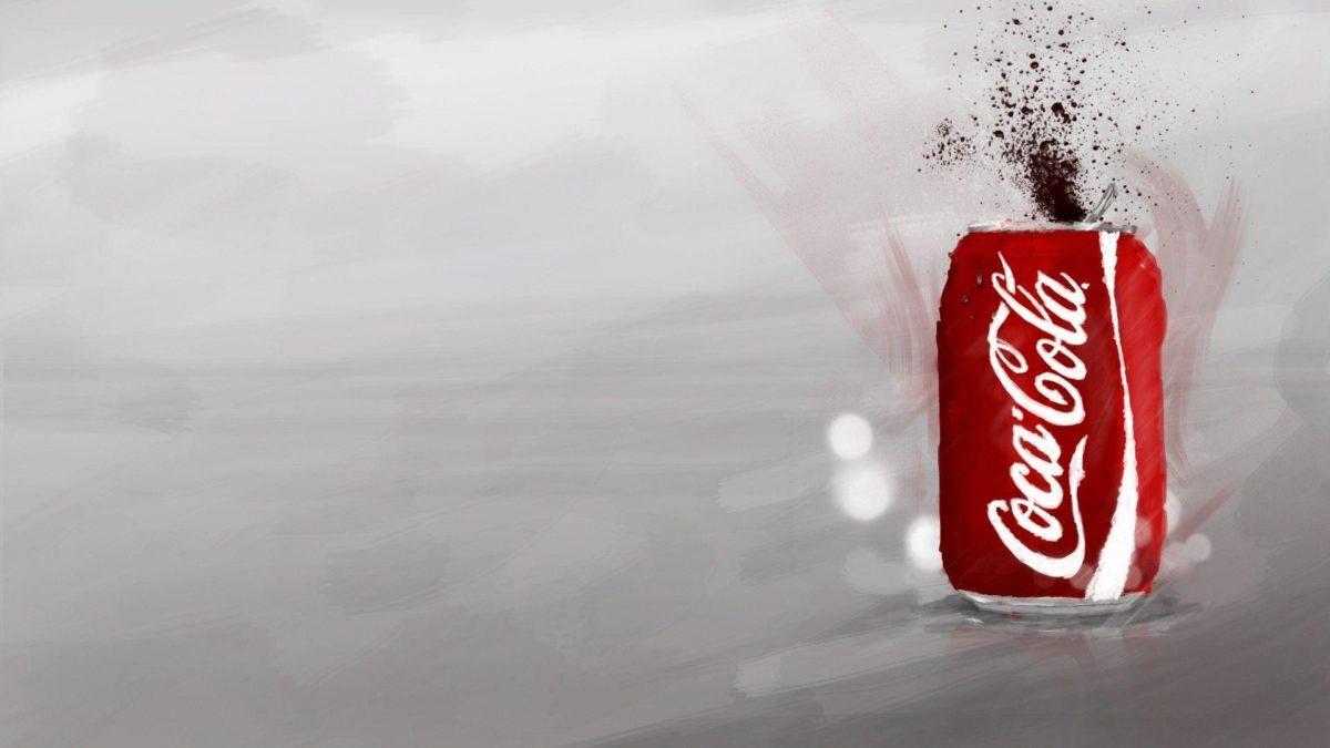 Coca Cola wallpaper 230938