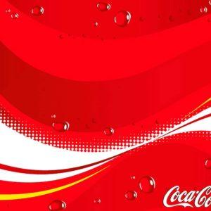 download wallpaper: Coca Cola Wallpapers