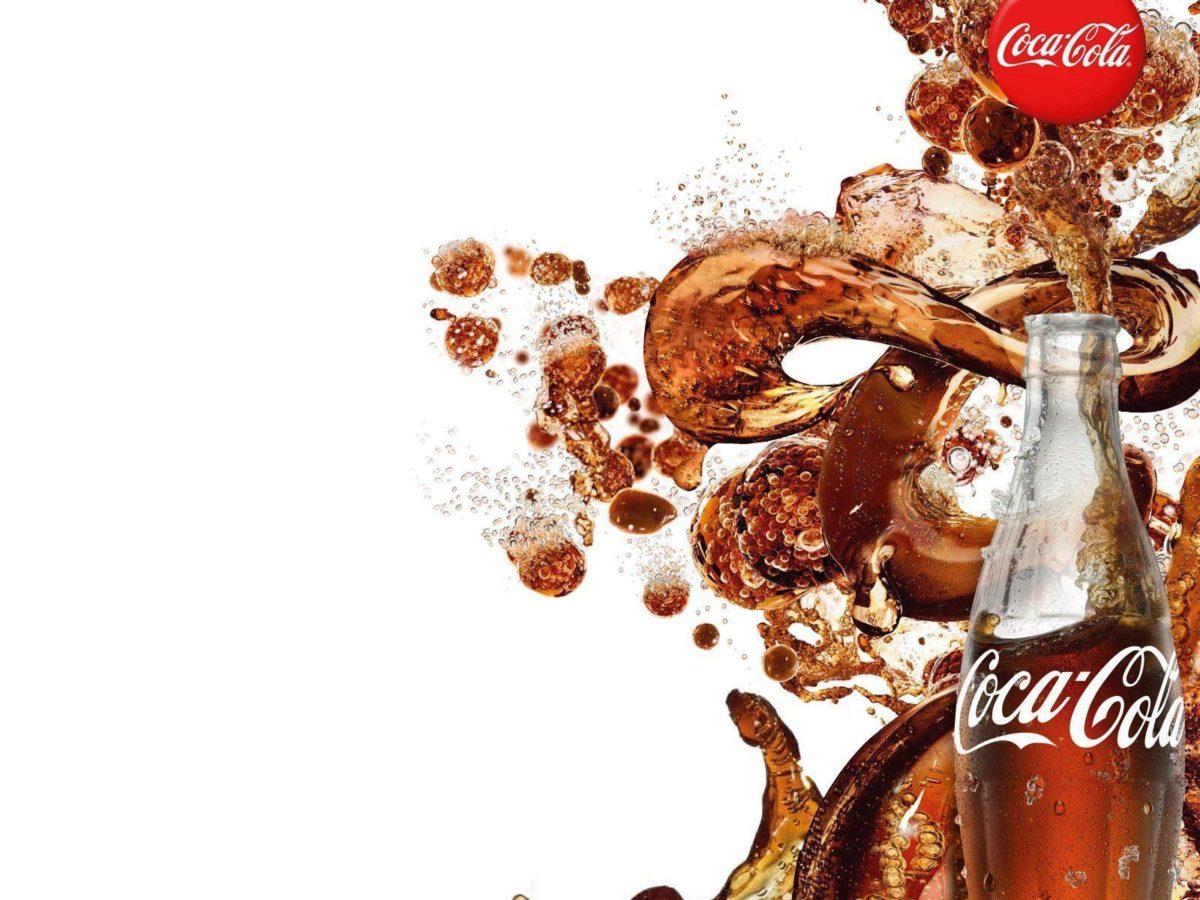 Coca Cola Images