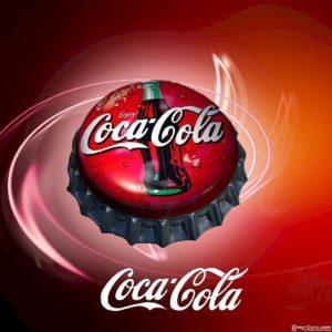 download Coca Cola Wallpaper Logo For Gadget #1000 Wallpaper | WallpapersTube.