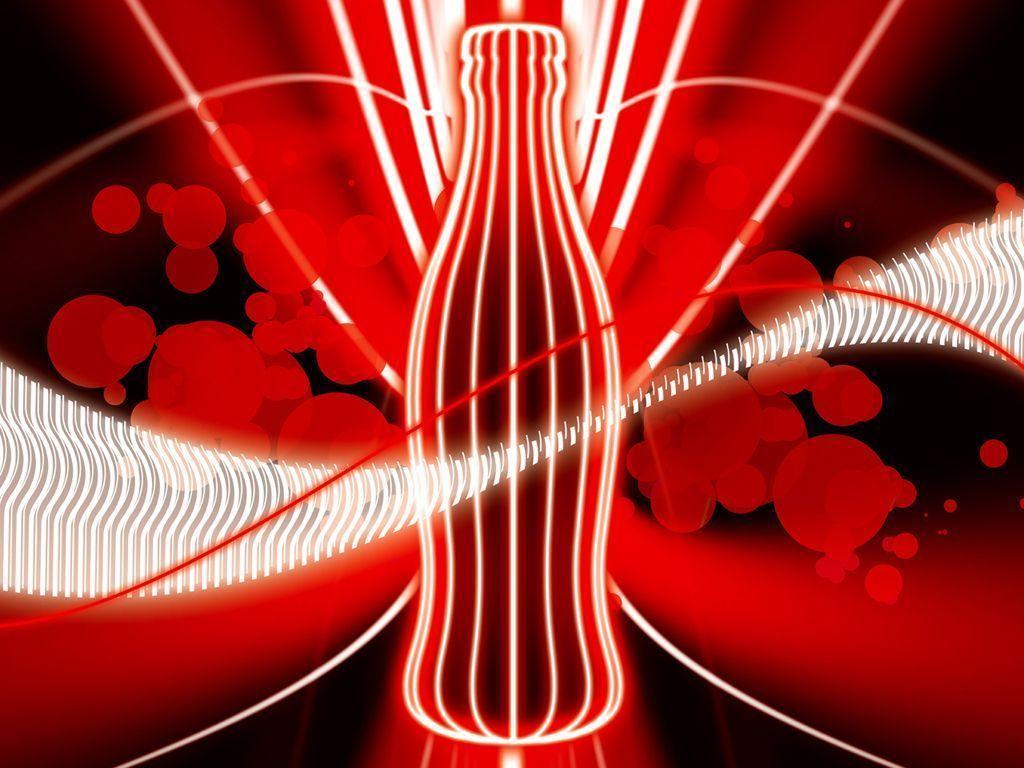 Coca-Cola Art Gallery Wallpapers: Music & Nightlife Themes | Coca …