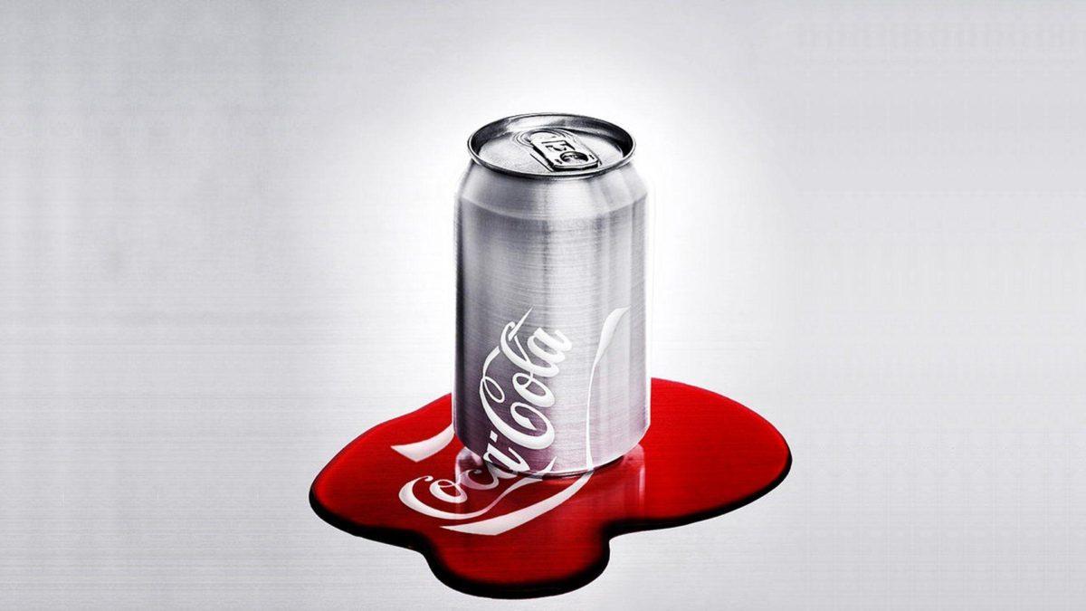 Download Coca Cola Wallpaper 2739 1920×1080 px High Resolution …