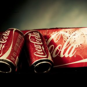 download Coca Cola Wallpapers HD   HD Wallpapers, Backgrounds, Images, Art …