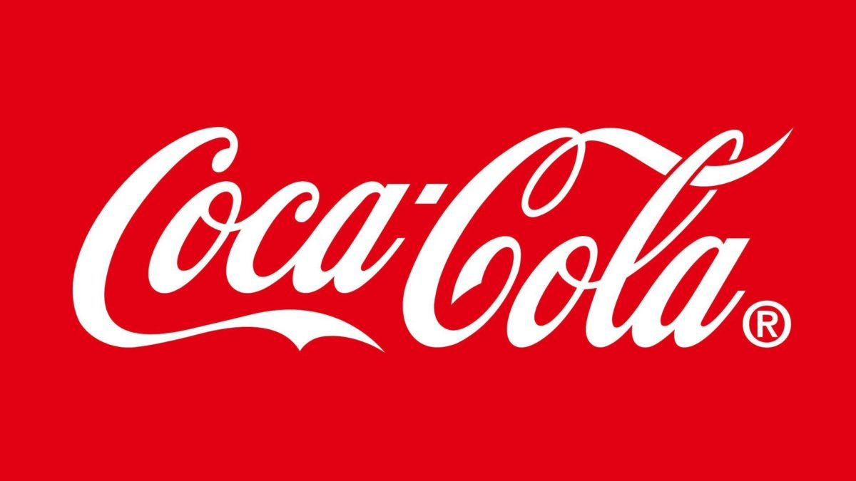 94 Coca Cola HD Wallpapers | Backgrounds – Wallpaper Abyss