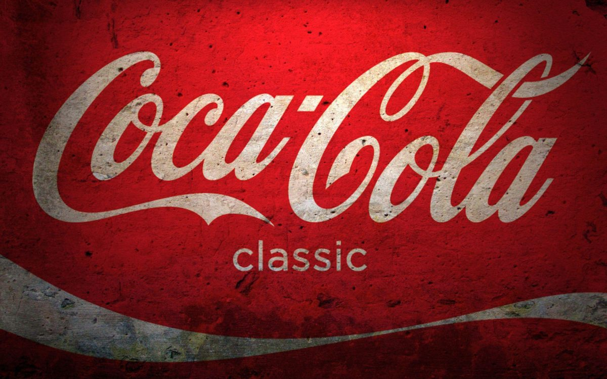 Collection of Coca Cola Wallpaper on Spyder Wallpapers