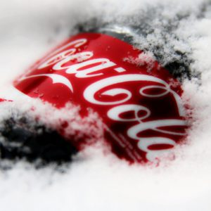 download Coca Cola Wallpapers HD | HD Wallpapers, Backgrounds, Images, Art …