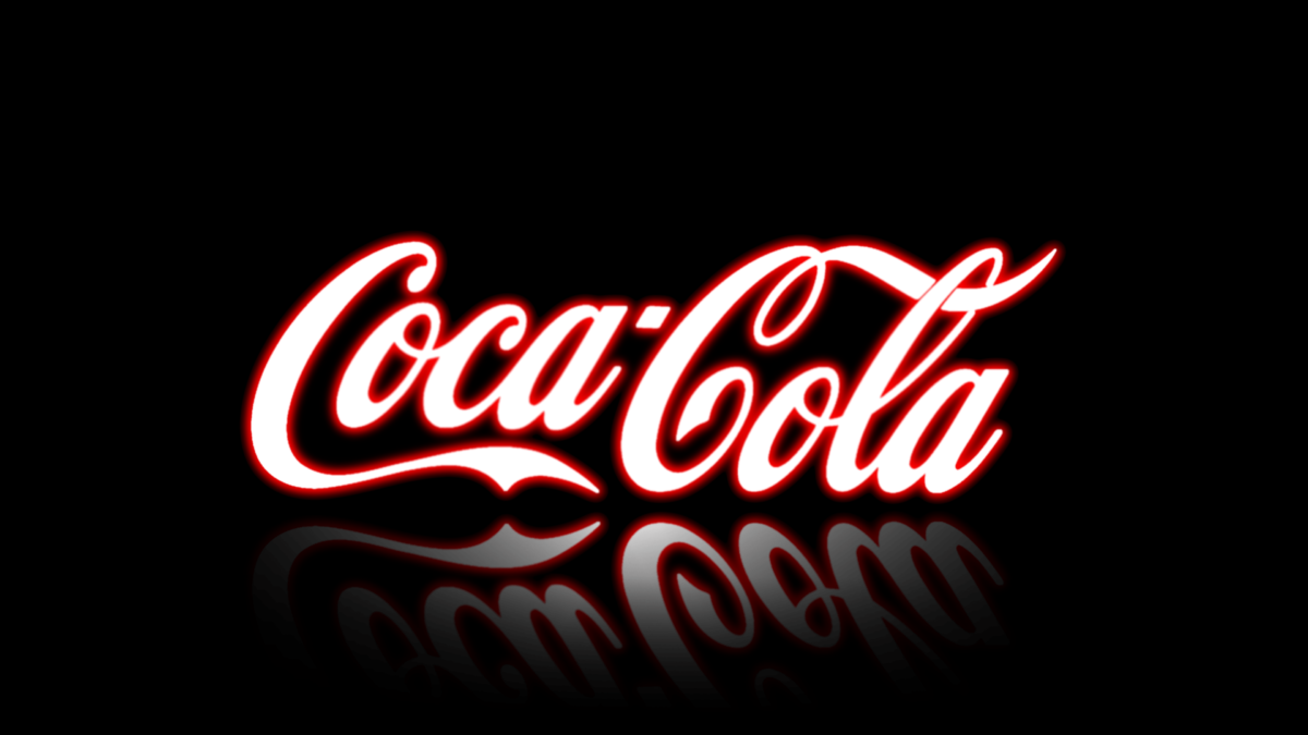 Coca Cola Wallpapers Group (74+)