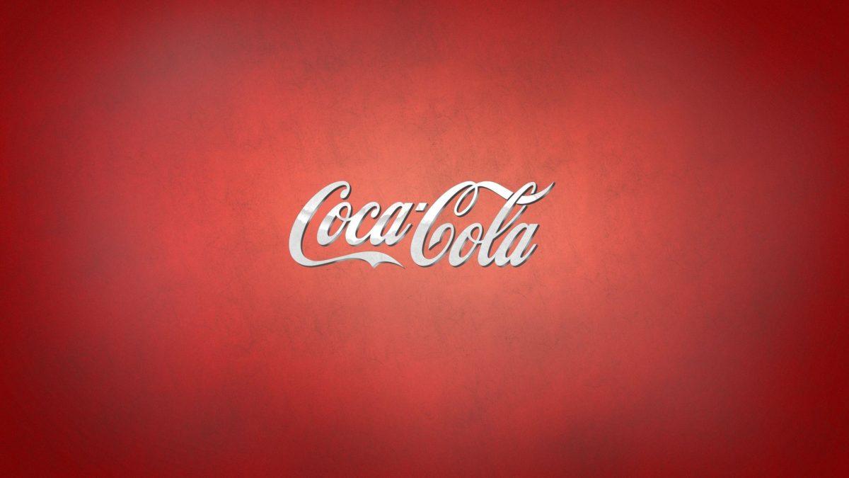 Coca Cola Wallpaper Download HD 15287 – Amazing Wallpaperz
