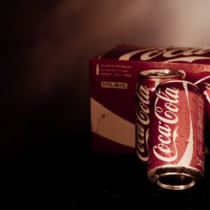 download 70 HD Coca Cola Wallpapers and Backgrounds