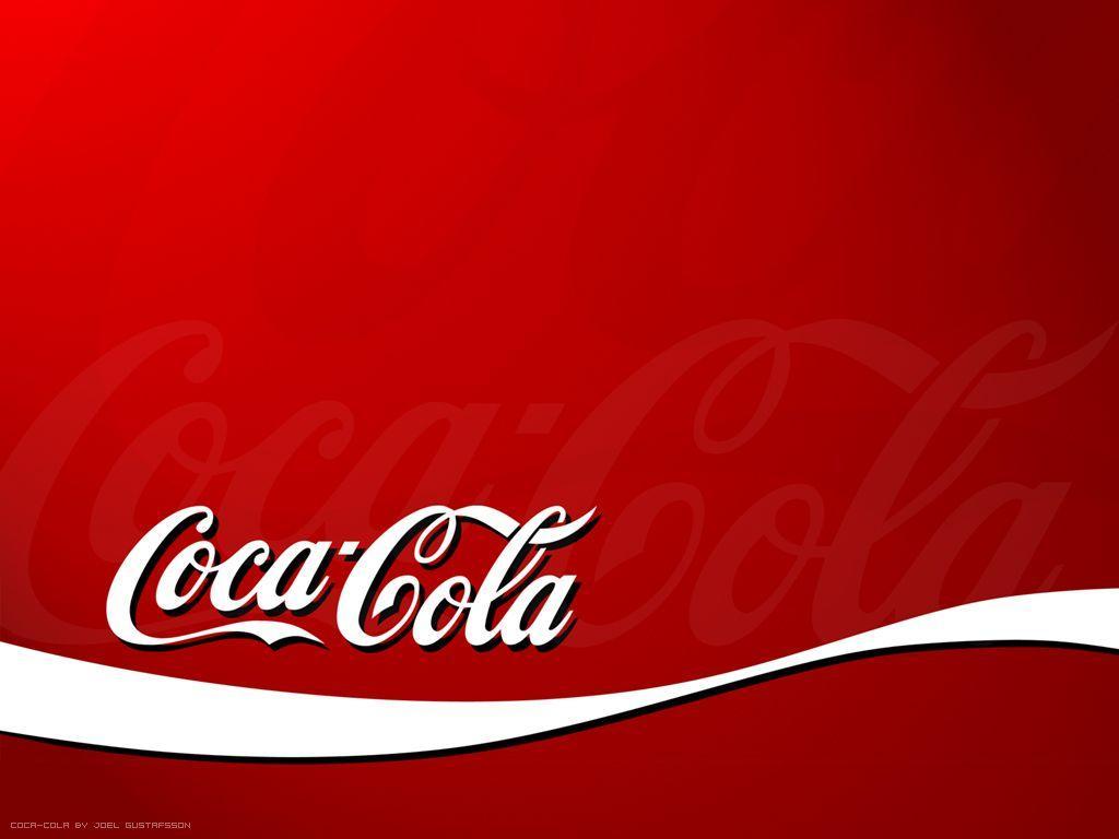 Coca Cola wallpaper | 1024×768 | #2811