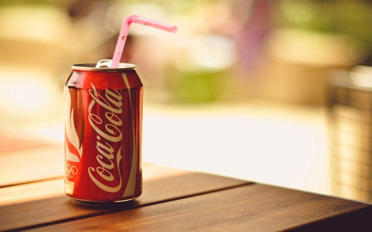 Free Coca Cola Wallpapers – WallpaperSafari