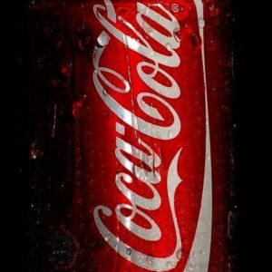 download iPhone 6 – Products/Coca Cola – Wallpaper ID: 560370