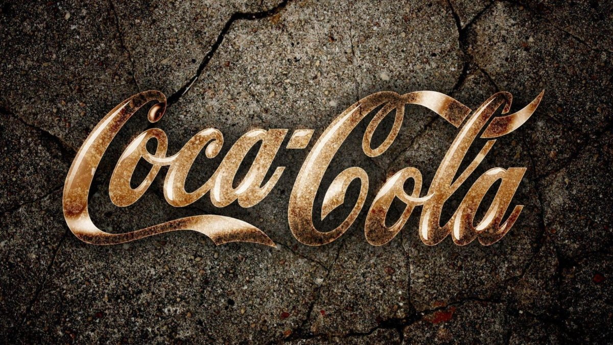 Coca Cola Backgrounds Free Download | HD Wallpapers, Backgrounds …
