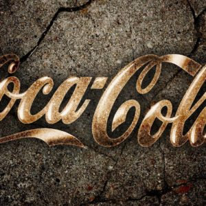 download Coca Cola Backgrounds Free Download   HD Wallpapers, Backgrounds …