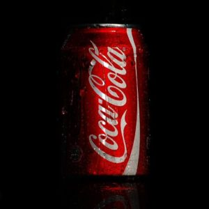 download High Resolution Red Coca Cola Wallpaper HD for iPhone …