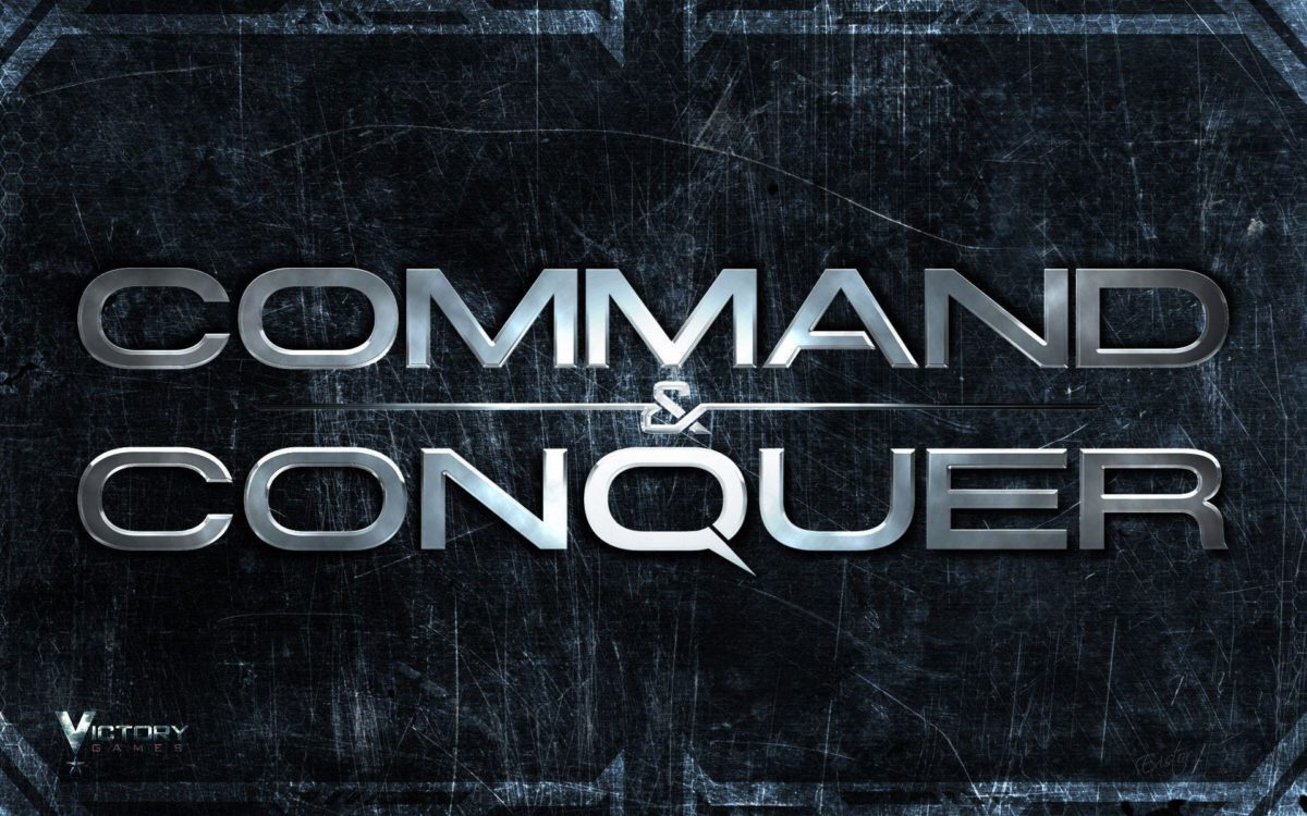 Command and Conquer Wallpaper image – C&C Paradise – Mod DB