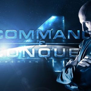download Command & Conquer 4 Tiberian Twilight Wallpapers – HD Wallpapers 75005