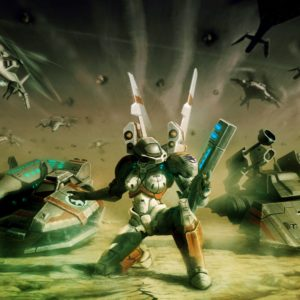download command and conquer wallpaper