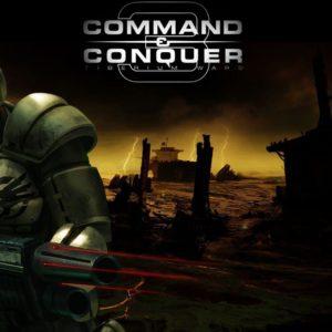 download Command Conquer wallpaper | HD Wallpapers