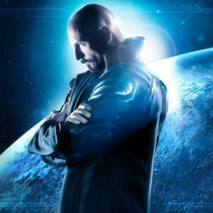 download Command & Conquer 4 – Wallpaper Gallery
