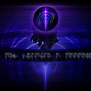 download Thirdfaction_logomessage2.jpg