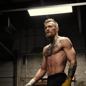 download Conor McGregor HD Wallpapers Free Download in High Quality and …