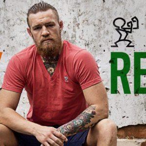 download Best Conor McGregor Wallpapers #44095 Wallpaper | Download HD …