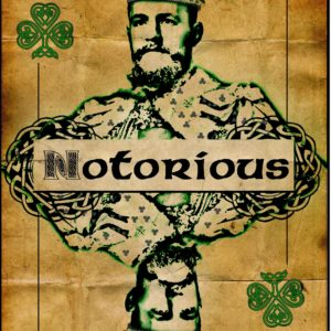 download conormcgregor – DeviantArt