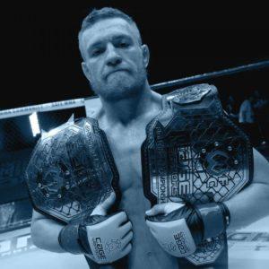 download UFC Conor Mcgregor Wallpaper | Wallpaper Zone