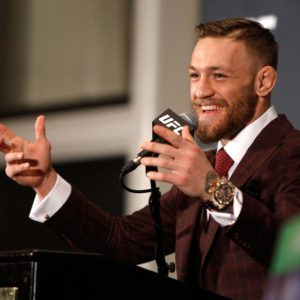 download Conor Macgregor Wallpaper Cool | Wallpaper Zone