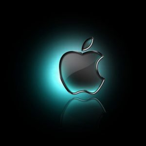 download Marvelous Apple Logo Wallpaper Hd 1024x768PX ~ Awesome Apple …