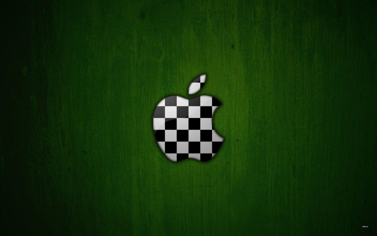 Apple Logo Wallpapers – Full HD wallpaper search – page 3