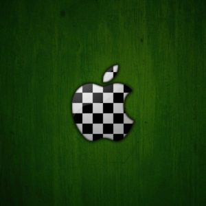 download Apple Logo Wallpapers – Full HD wallpaper search – page 3