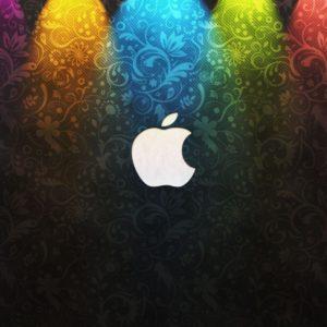 download Apple HD Wallpapers | Apple Logo Desktop Backgrounds – Page 1