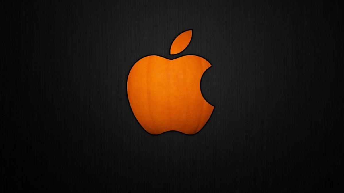 Cool Pictures Apple Logo HD Wallpaper of Logo – hdwallpaper2013.com