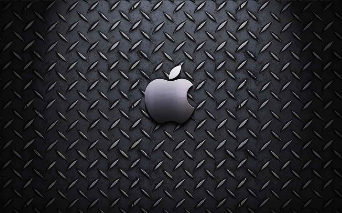 Apple Wallpaper – Full HD wallpaper search