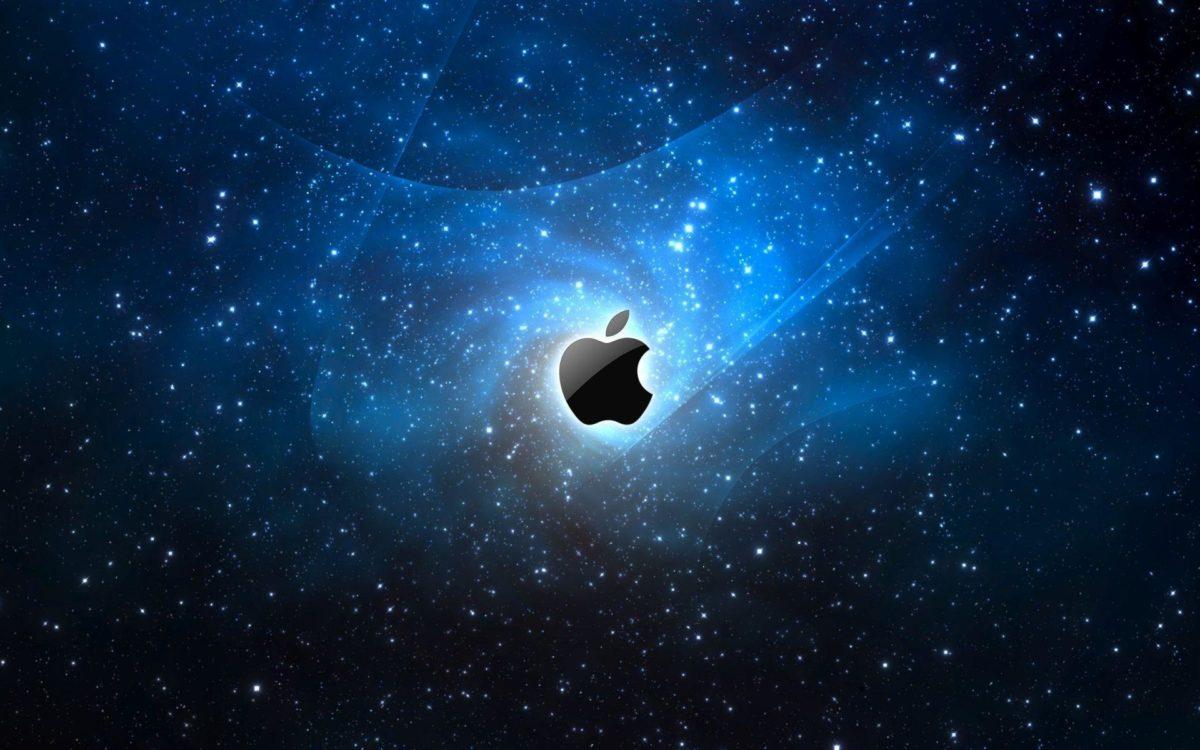 Apple Logo Wallpapers – Full HD wallpaper search
