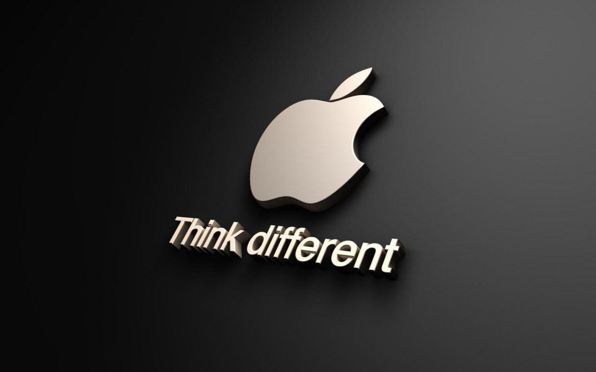 cool apple logo – 1920×1200 Download Free Wallpaper, Background …