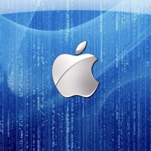 download apple logo hd wallpapers – DriverLayer Search Engine