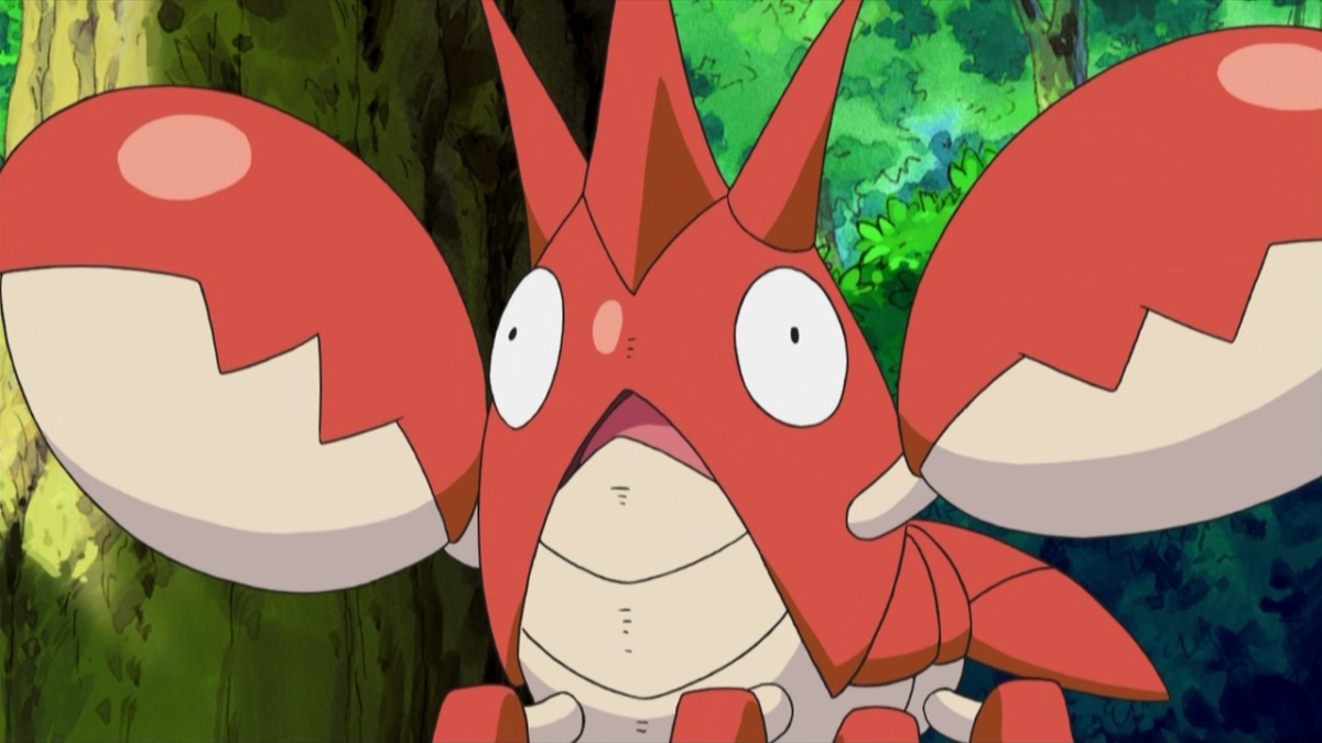 Pokemon Ruby Archives – Blogging Games