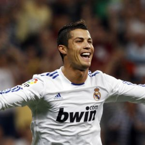 download Cristiano Ronaldo Manchester United HD Wallpapers | HD Wallpapers