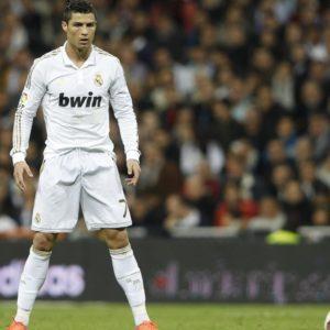 download Cristiano Ronaldo Hd Wallpaper   Wallpaper Download
