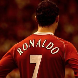 download Cristiano Ronaldo Wallpapers | HD Wallpapers