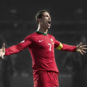 download Cristiano Ronaldo 2014 Wallpapers, Full HD Sporteology