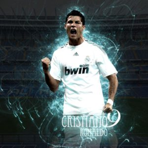 download Cristiano Ronaldo WallpapersHd Wallpapers